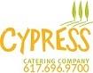 cypressresize2