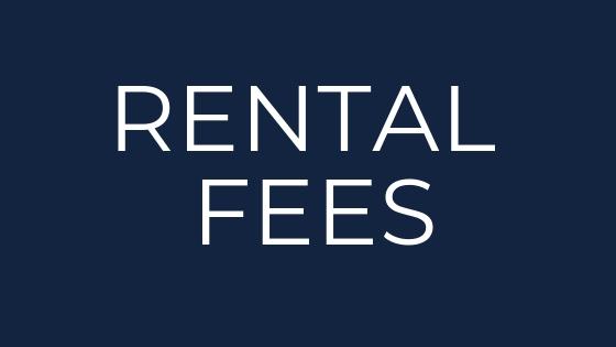 rental-fees-5-1